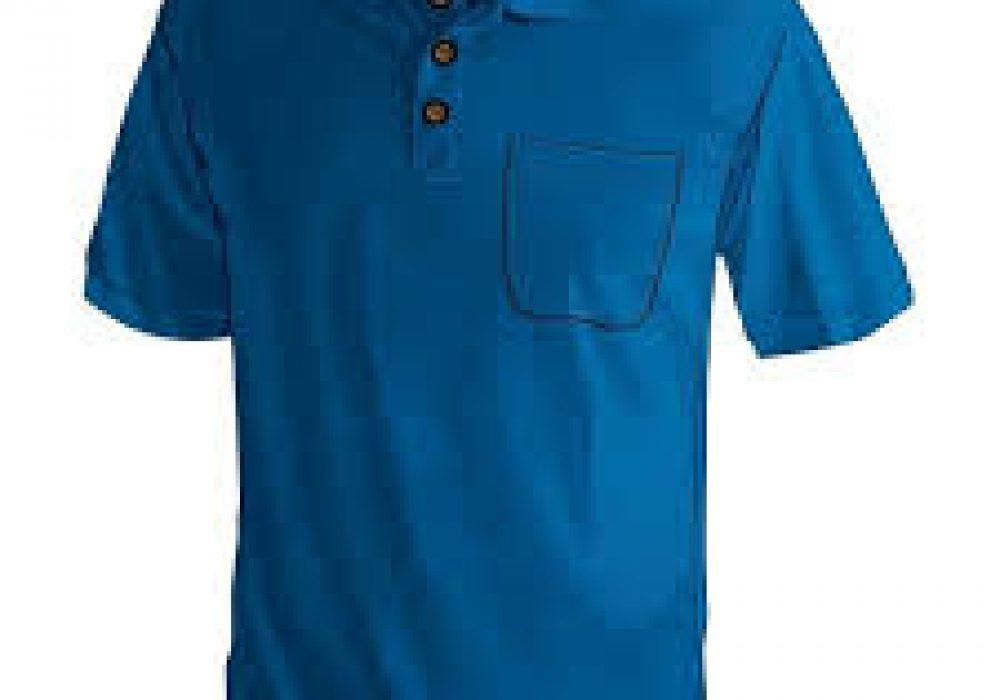تی شرت (افتابگیران)