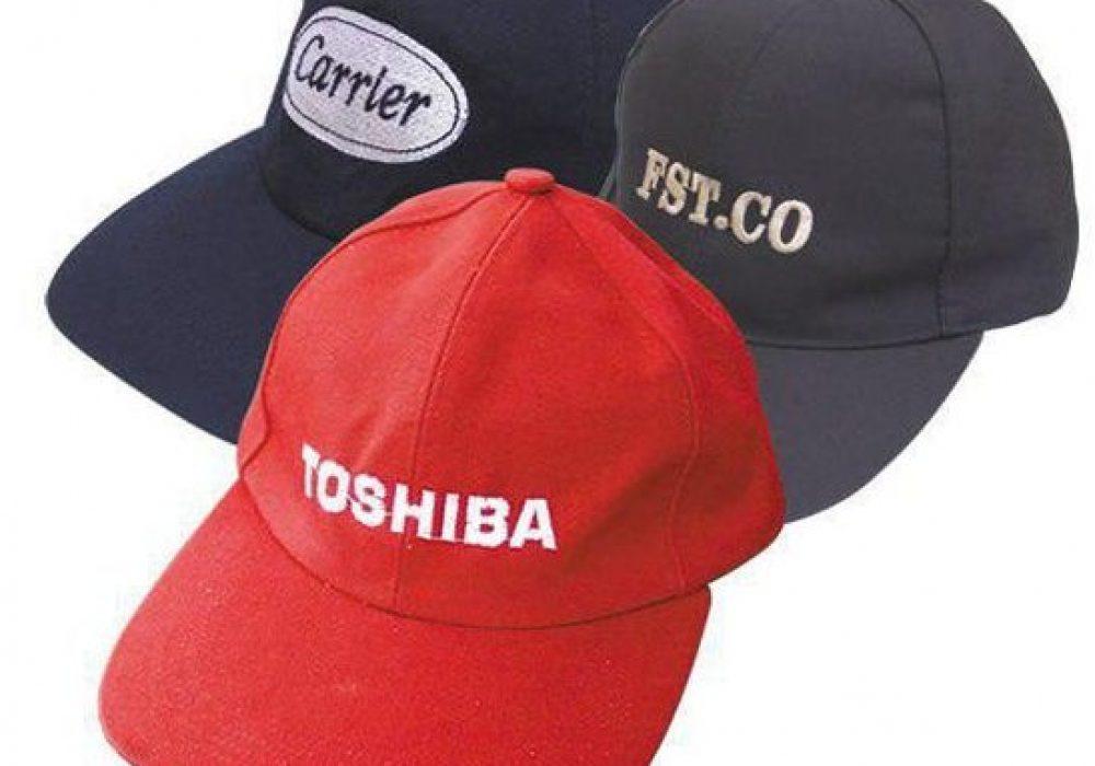 کلاه تبلیغاتی