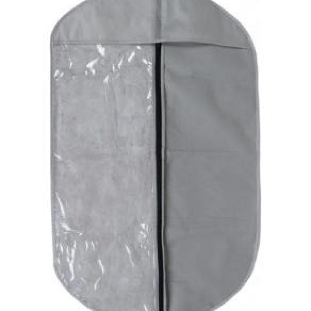 ۴sough-4695-7717343-1-product